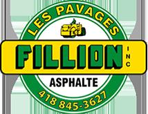 Les Pavage Fillion